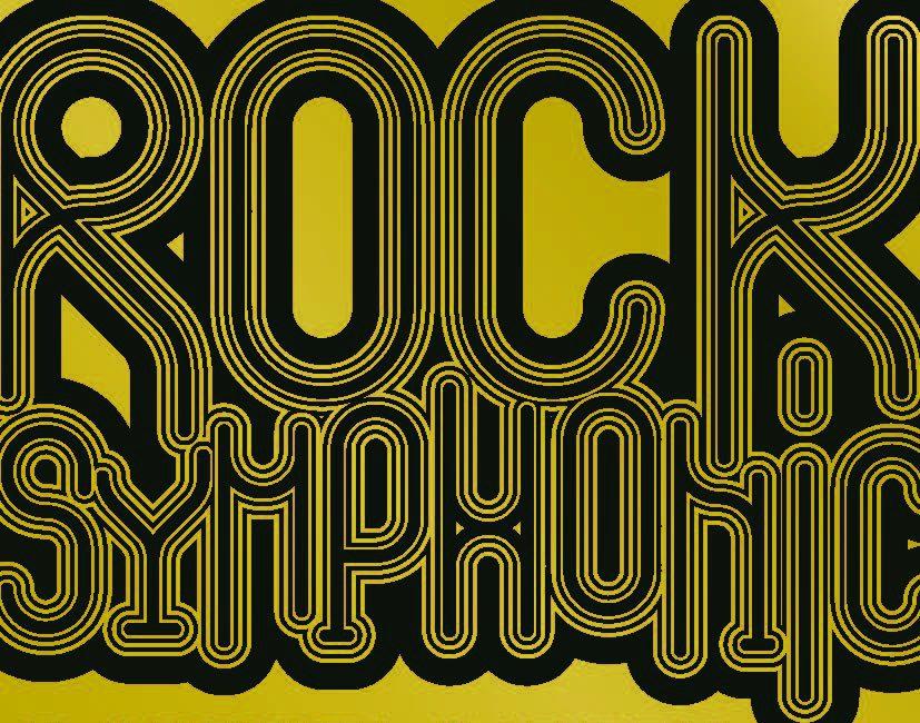 Rocksymphonic Hartberg