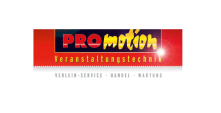 Rock-2018_10_promotion