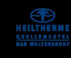 Rock-2018_14_Heiltherme