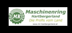 Rock-2018_15_Maschinenring
