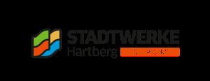 Rock-2018_16_Stadtwerke