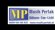 Rock-2018_5_Musik-Pertak